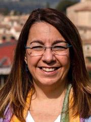 Anna Maria Coll