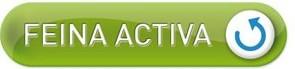 Logo Feina Activa