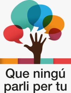App de participació ciutadana
