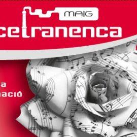 Neix la publicació mensual 'La Celranenca'