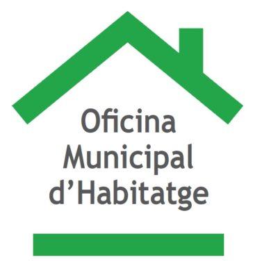 Oficina Municipal d'Habitatge
