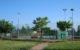Pistes de tennis municipals