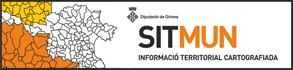 Bàner del Sistema d'Informació Territorial Municipal