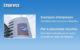 Imatge del web de Registre Electrònic d'Empreses Licitadores