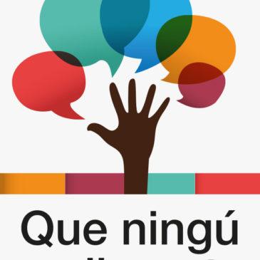App de participació de l'Ajuntament de Celrà