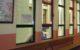Imatge de les millores fetes a l'escola l'Aulet
